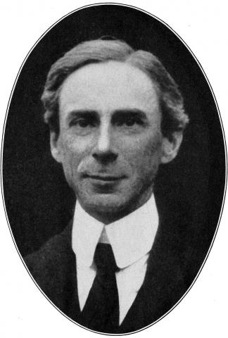http://commons.wikimedia.org/wiki/File%3AHonourable_Bertrand_Russell.jpg